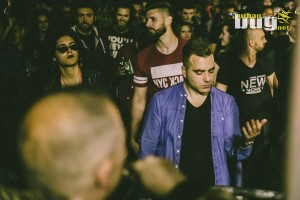 10-Ellen Allien @ Barutana | Beograd | Srbija | Nocni zivot | Clubbing | Open air Party