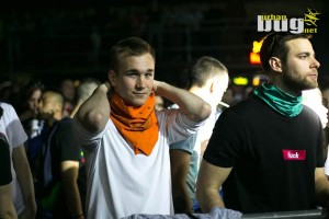 11-Ellen Allien @ Barutana | Beograd | Srbija | Nocni zivot | Clubbing | Open air Party