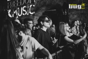 42-Ellen Allien @ Barutana | Beograd | Srbija | Nocni zivot | Clubbing | Open air Party
