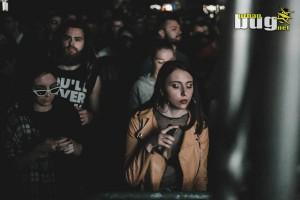 28-Ellen Allien @ Barutana | Beograd | Srbija | Nocni zivot | Clubbing | Open air Party