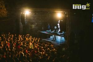 31-Ellen Allien @ Barutana | Beograd | Srbija | Nocni zivot | Clubbing | Open air Party
