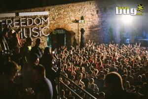 51-Ellen Allien @ Barutana | Beograd | Srbija | Nocni zivot | Clubbing | Open air Party