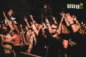 18-Ellen Allien @ Barutana | Beograd | Srbija | Nocni zivot | Clubbing | Open air Party