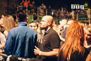 43-Ellen Allien @ Barutana | Beograd | Srbija | Nocni zivot | Clubbing | Open air Party