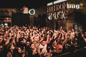 16-Ellen Allien @ Barutana | Beograd | Srbija | Nocni zivot | Clubbing | Open air Party