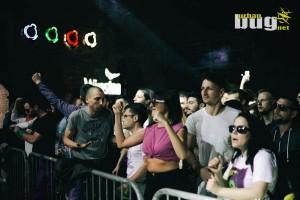 05-Ellen Allien @ Barutana | Beograd | Srbija | Nocni zivot | Clubbing | Open air Party