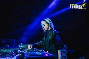 37-Ellen Allien @ Barutana | Beograd | Srbija | Nocni zivot | Clubbing | Open air Party