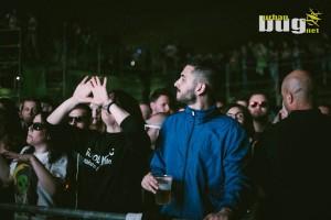 22-Ellen Allien @ Barutana | Beograd | Srbija | Nocni zivot | Clubbing | Open air Party