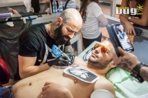10-Great Heart Art 2019 | Beograd | Srbija | Tattoo & Art konvencija
