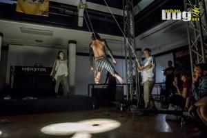 69-Great Heart Art 2019 | Beograd | Srbija | Tattoo & Art konvencija