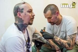41-Great Heart Art 2019 | Beograd | Srbija | Tattoo & Art konvencija