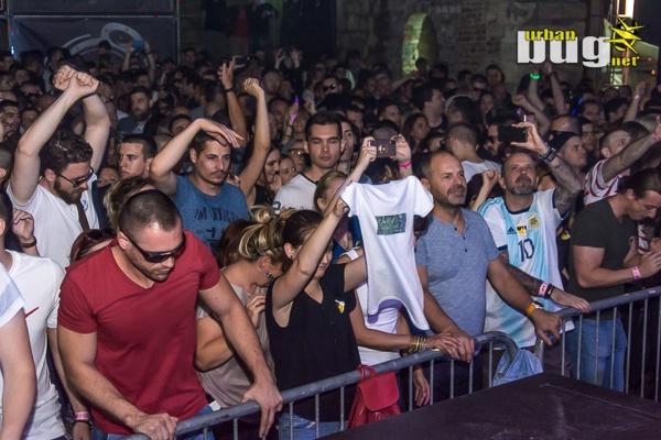 43-SudBeat :: Hernan Cattaneo & Nick Warren @ klub Barutana | Beograd | Srbija | Nocni zivot | Clubbing | Open Air