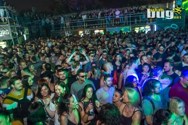 25-SudBeat :: Hernan Cattaneo & Nick Warren @ klub Barutana | Beograd | Srbija | Nocni zivot | Clubbing | Open Air