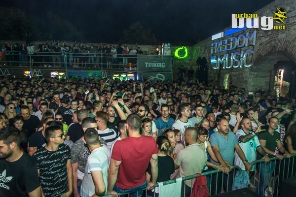 37-SudBeat :: Hernan Cattaneo & Nick Warren @ klub Barutana | Beograd | Srbija | Nocni zivot | Clubbing | Open Air
