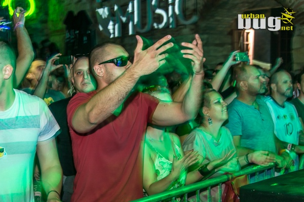 24-SudBeat :: Hernan Cattaneo & Nick Warren @ klub Barutana | Beograd | Srbija | Nocni zivot | Clubbing | Open Air