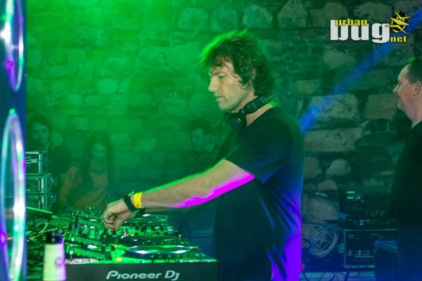 28-SudBeat :: Hernan Cattaneo & Nick Warren @ klub Barutana | Beograd | Srbija | Nocni zivot | Clubbing | Open Air