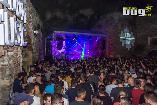 01-SudBeat :: Hernan Cattaneo & Nick Warren @ klub Barutana | Beograd | Srbija | Nocni zivot | Clubbing | Open Air