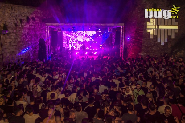 54-SudBeat :: Hernan Cattaneo & Nick Warren @ klub Barutana | Beograd | Srbija | Nocni zivot | Clubbing | Open Air