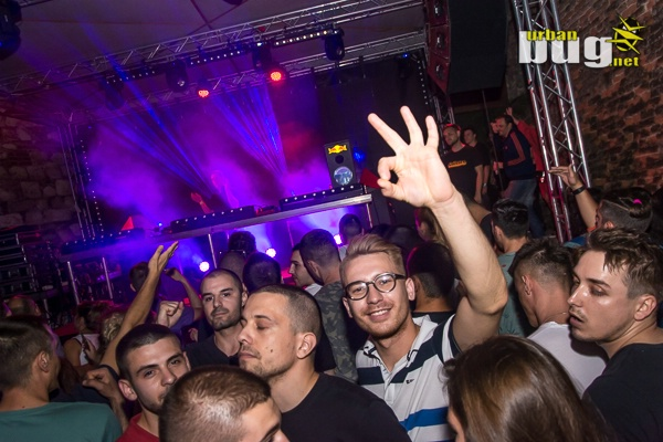 49-SudBeat :: Hernan Cattaneo & Nick Warren @ klub Barutana | Beograd | Srbija | Nocni zivot | Clubbing | Open Air