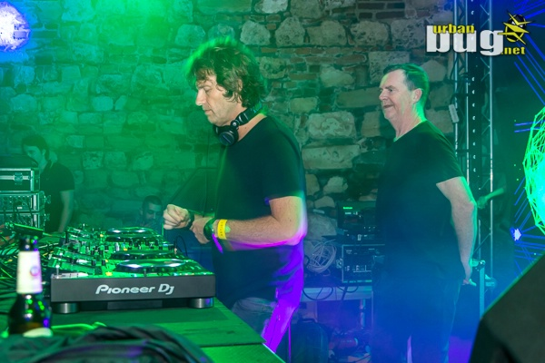 26-SudBeat :: Hernan Cattaneo & Nick Warren @ klub Barutana   Beograd   Srbija   Nocni zivot   Clubbing   Open Air
