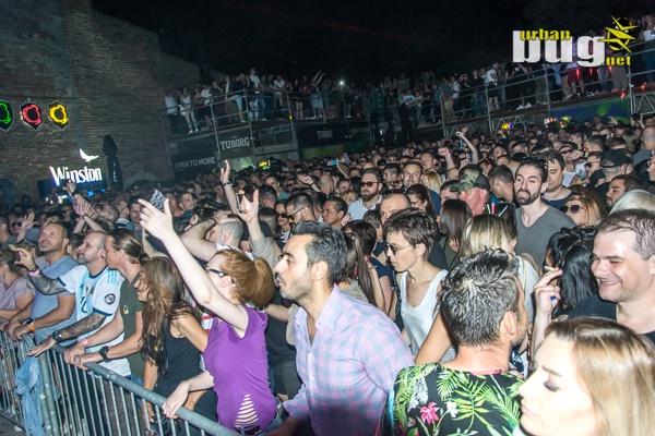 08-SudBeat :: Hernan Cattaneo & Nick Warren @ klub Barutana | Beograd | Srbija | Nocni zivot | Clubbing | Open Air