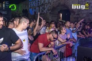 18-SudBeat :: Hernan Cattaneo & Nick Warren @ klub Barutana | Beograd | Srbija | Nocni zivot | Clubbing | Open Air