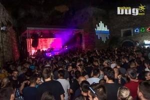 51-SudBeat :: Hernan Cattaneo & Nick Warren @ klub Barutana | Beograd | Srbija | Nocni zivot | Clubbing | Open Air