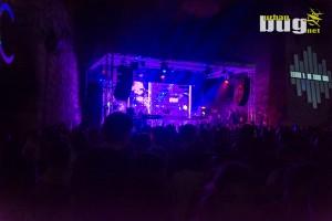 02-SudBeat :: Hernan Cattaneo & Nick Warren @ klub Barutana | Beograd | Srbija | Nocni zivot | Clubbing | Open Air