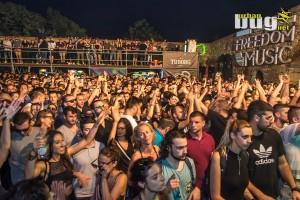 35-SudBeat :: Hernan Cattaneo & Nick Warren @ klub Barutana | Beograd | Srbija | Nocni zivot | Clubbing | Open Air