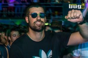 06-SudBeat :: Hernan Cattaneo & Nick Warren @ klub Barutana | Beograd | Srbija | Nocni zivot | Clubbing | Open Air