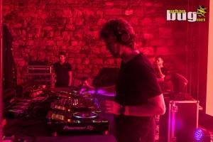 10-SudBeat :: Hernan Cattaneo & Nick Warren @ klub Barutana | Beograd | Srbija | Nocni zivot | Clubbing | Open Air