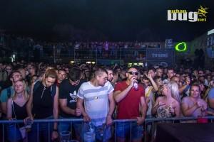 13-SudBeat :: Hernan Cattaneo & Nick Warren @ klub Barutana | Beograd | Srbija | Nocni zivot | Clubbing | Open Air