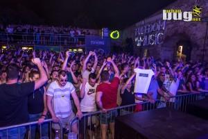 42-SudBeat :: Hernan Cattaneo & Nick Warren @ klub Barutana | Beograd | Srbija | Nocni zivot | Clubbing | Open Air