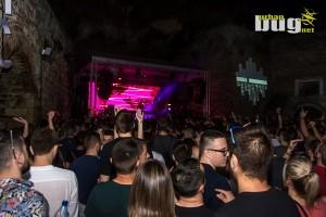 50-SudBeat :: Hernan Cattaneo & Nick Warren @ klub Barutana | Beograd | Srbija | Nocni zivot | Clubbing | Open Air