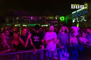 04-SudBeat :: Hernan Cattaneo & Nick Warren @ klub Barutana | Beograd | Srbija | Nocni zivot | Clubbing | Open Air