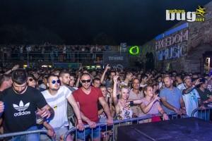 14-SudBeat :: Hernan Cattaneo & Nick Warren @ klub Barutana | Beograd | Srbija | Nocni zivot | Clubbing | Open Air