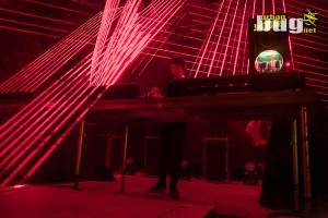 07-SudBeat :: Hernan Cattaneo & Nick Warren @ klub Barutana | Beograd | Srbija | Nocni zivot | Clubbing | Open Air
