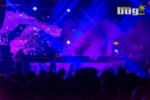 03-SudBeat :: Hernan Cattaneo & Nick Warren @ klub Barutana | Beograd | Srbija | Nocni zivot | Clubbing | Open Air