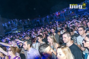 27-SudBeat :: Hernan Cattaneo & Nick Warren @ klub Barutana | Beograd | Srbija | Nocni zivot | Clubbing | Open Air