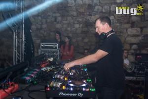 38-SudBeat :: Hernan Cattaneo & Nick Warren @ klub Barutana | Beograd | Srbija | Nocni zivot | Clubbing | Open Air