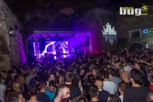 52-SudBeat :: Hernan Cattaneo & Nick Warren @ klub Barutana | Beograd | Srbija | Nocni zivot | Clubbing | Open Air