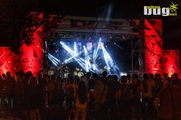 19-DUK Festival 2019 | Cacak | Srbija | Open Air | Hip Hop | Rock | Electronic