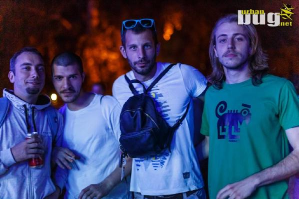 29-DUK Festival 2019 | Cacak | Srbija | Open Air | Hip Hop | Rock | Electronic