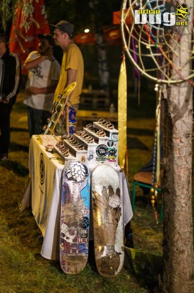 08-DUK Festival 2019 | Cacak | Srbija | Open Air | Hip Hop | Rock | Electronic