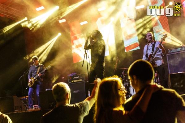 23-DUK Festival 2019 | Cacak | Srbija | Open Air | Hip Hop | Rock | Electronic