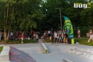 58-DUK Festival 2019 | Cacak | Srbija | Open Air | Hip Hop | Rock | Electronic