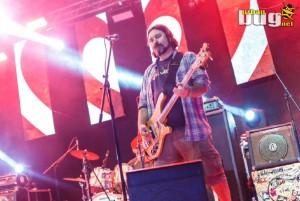 35-DUK Festival 2019 | Cacak | Srbija | Open Air | Hip Hop | Rock | Electronic
