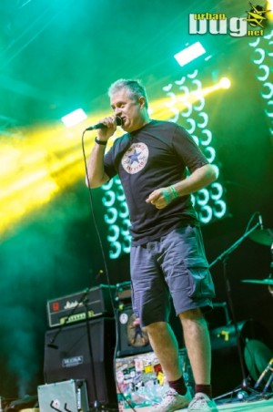 37-DUK Festival 2019 | Cacak | Srbija | Open Air | Hip Hop | Rock | Electronic