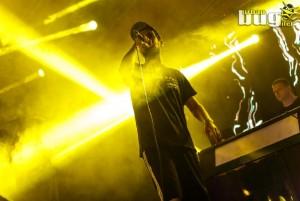 52-DUK Festival 2019 | Cacak | Srbija | Open Air | Hip Hop | Rock | Electronic