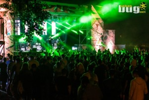 46-DUK Festival 2019 | Cacak | Srbija | Open Air | Hip Hop | Rock | Electronic